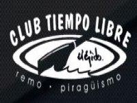 Club Tiempo Libre