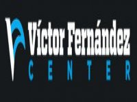 Víctor Fernández Center Kitesurf
