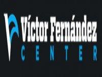 Víctor Fernández Center Paddle Surf