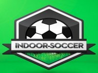 Indoor-Soccer Parques Infantiles