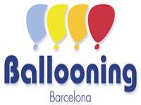 Ballooning Despedidas de Soltero