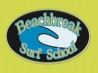 Beachbreak Surf School