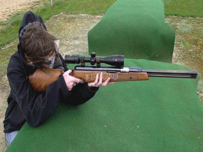 Air gun shooting - lores.jpg