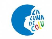 La Luna de Colu Sevilla Parques Infantiles
