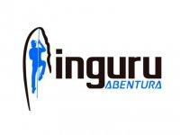 Inguru Abentura Puenting