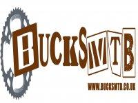 BucksMTB