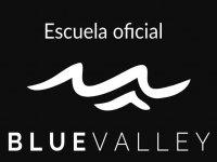 Blue Valley Watersports Despedidas de Soltero