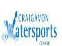 Craigavon Watersports Centre Canoeing