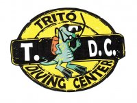 Trito Diving Center