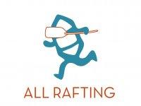 All Rafting Orientación