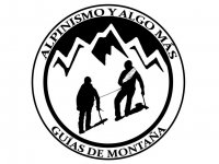 Alpinismo y Algo Más Barranquismo