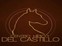 Centro Hípico del Castillo