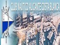 Club Náutico Alicante Costa Blanca Piragüismo