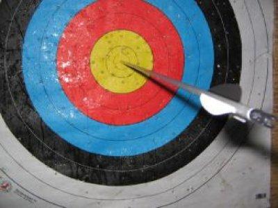 Zenith Leisure Outdoor Adventure Ltd Archery