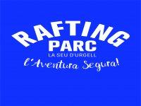 Parc Olímpic del Segre Rafting