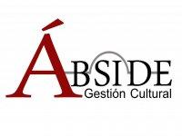 Ábside Gestión Cultural
