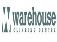 The Warehouse Climbing Centre