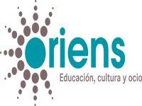 Oriens Cultural