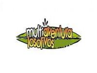 Multiaventura Los Olivos BTT