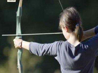 Blackland Farm Archery