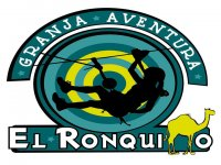 GRANJA AVENTURA EL RONQUILLO Quads