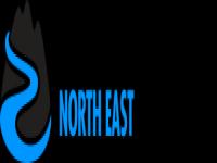 Logotipo endless adventure