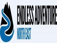 Endless Adventure North East
