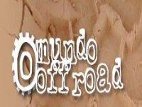 Mundo Off Road BTT