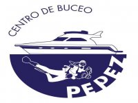 Pepez Dive and Sail Buceo