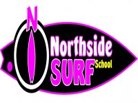 Northside Surf School