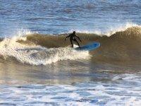 Surfing experience.JPG