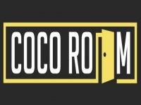 Coco Room Compostela
