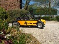 Pache Racer