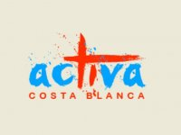 Activacostablanca Paddle Surf