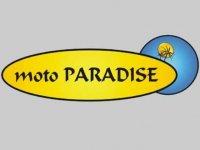 Moto Paradise