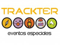 Trackter Paintball