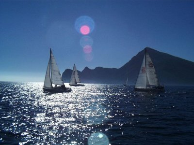 Practical lessons for PER in Altea, 3 days