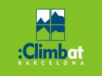 Climbat Barcelona Tirolina