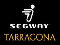Segway Tarragona