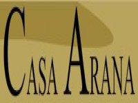 Casa Arana Rafting