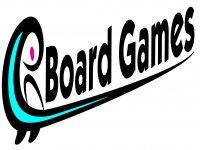 Board Games Paddle Boarding