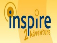 Inspire2Adventure Canyoning