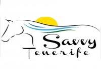 Savvy Tenerife Campamentos Hípicos