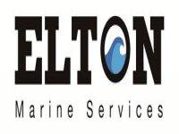 Elton Marine Services Sailing