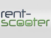 Rent Scooter