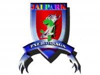 Jai Park Kiroalde