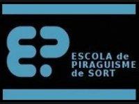 Escuela de Piragüismo de Sort BTT