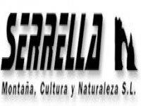 Serrella Barranquismo