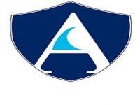 Croyde Surf Academy Paddle Boarding
