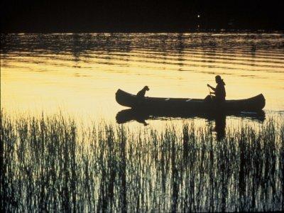 Ocean Sports Canoeing